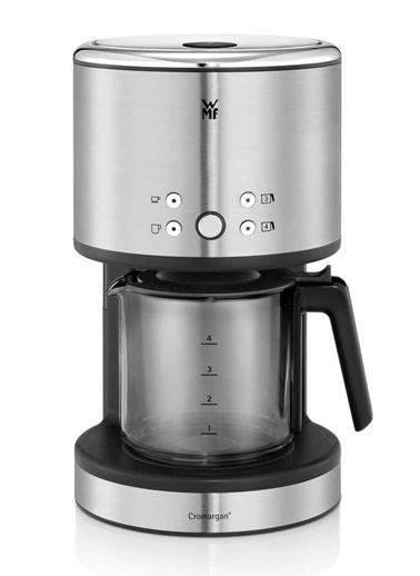 Aroma One Filtre Kahve Makinesi-WMF